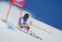World Cup 2016-17: Kronplatz